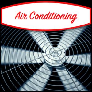 AC-Repair-Clear-Lake-TX-Air-Care-Southeast-Inc