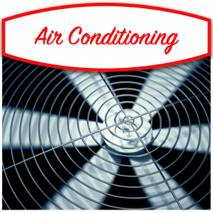 AC-Repair-Clear-Lake-TX-Air-Care-Southeast-Inc