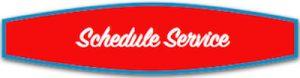 AC-Service-Air-Care-Southeast-Inc