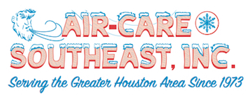 Air Care Southeast