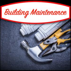 Building-Maintenance-Houston-TX-Air-Care-Southeast-Inc