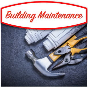 Building-Maintenance-Houston-TX-Air-Care-Southeast-Inc