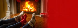 Heater Service in Houston TX by Air-Care Southeast Inc