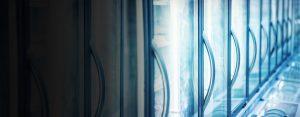 Refrigeration Air-Care Southeast Inc