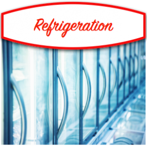 Refrigeration-Houston-TX-Air-Care-Southeast-Inc