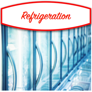 Refrigeration-Houston-TX-Air-Care-Southeast-Inc